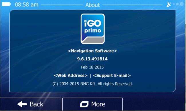igo android 800x480 download apk