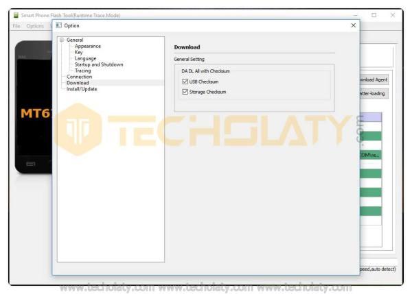 ROOT Lenovo Vibe P1M » AndroidGuru eu